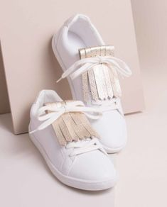 Ses 2018 Personnaliser Images Best 30 Chaussures In shCorBQtdx