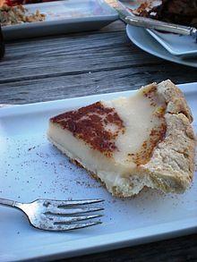 Sugar Pie -