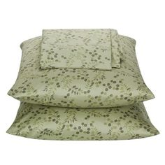 Threshold 325 Thread Count Organic Cotton Sheet Set curtains? Target