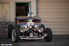 Larry_Chen_Speedhunters_eddies_chop_shop_model_A_Ford-10-1200x800.jpg (1200×800)