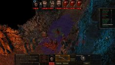 dungeon-rats-screen-1