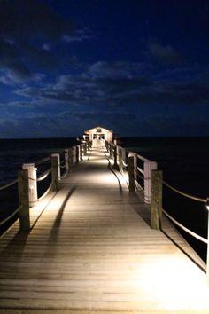 A Day In The Lalz: Florida Keys | Day 1 Islamorada-Cheeca Lodge & Spa-Florida Keys-Travel Blog-Vacation-Beach-Lazy Days Restaurant-Miami-Lemoni Cafe-Blog