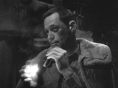William Holden- Stalag 17--oxoooo