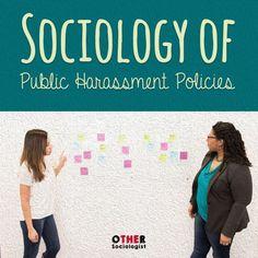 252 Sociology At Work Ideas Sociology Career Planning Sociologist