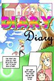 Free Kindle Book -   Diary of a Wimpy Moogle Trainer: Alexa's Free Spirited Journey (づ.  ◕  ‿‿  ◕  .)  づ Kid Story inspired by Pokemon and Noob Steve from Minecraft and the lost red stone island Check more at http://www.free-kindle-books-4u.com/comics-graphic-novelsfree-diary-of-a-wimpy-moogle-trainer-alexas-free-spirited-journey-%e3%81%a5-%e2%97%95-%e2%80%bf%e2%80%bf-%e2%97%95-%e3%81%a5-kid-story-inspired-by-pokemon-a/