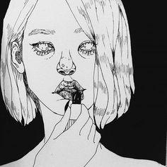 Weronoyume