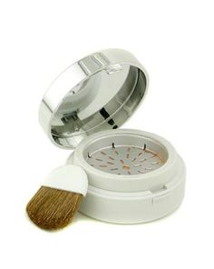 Shop Superbalanced Powder Makeup SPF 15 - 63 Deep - Clinique - Powder - Superbalanced Powder Makeup SPF 15 - 18g/0.63oz online at lowest price in india and purchase various collections of Powder in Clinique brand at grabmore.in the best online shopping store in india