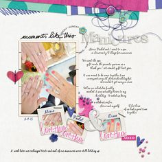 Manicures-Pink Reptile Designs   Mark the Date |Elements - Sept. BYOC at The Lilypad, 20% off this week-end, Sept. 4-6; buy more, save more too!   https://the-lilypad.com/store/Mark-The-Date-Elements.html   Mark the Date | Papers - Sept. BYOC   https://the-lilypad.com/store/Mark-The-Date-Papers.html   That\'s Life - lg. frame   https://the-lilypad.com/store/That-s-Life.html   Seriously - sm. frames     All Eyes On You | Alpha      Font | Cheddar Jack   TFL
