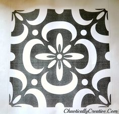 stenciled_porch_floor