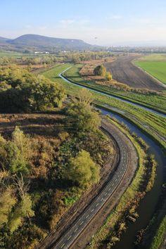 Vineyard, Country Roads, Bucket, Outdoor, Historia, Heidelberg, Outdoors, Vine Yard, Vineyard Vines
