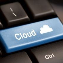 The hybrid cloud is changing IT departments.