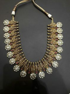 You may be making them subconsciously and hence, they can make your learning process really aggravating. Address them head on and fix them as the pros do. Royal Jewelry, India Jewelry, Temple Jewellery, Luxury Jewelry, Gold Jewelry, Jewelery, Diamond Jewelry, Urban Jewelry, Jewelry Patterns