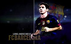 Collection of Messi  Wallpaper on HDWallpapers 1920×1200 Wallpaper Messi (63 Wallpapers) | Adorable Wallpapers