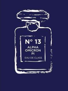 AOII AOII http://www.greekt-shirtsthatrock.com/ http://www.pinterest.com/SratStylista/