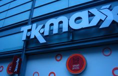 £1000 cash is up for grabs in the TK Maxx Customer Satisfaction Survey. Voice your opinion and you could be £1000 richer. #UKStoreSurveys #surveys #win #cash