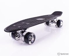 "Mini Cruiser 22"" Ript Longboards, Surfboards, Consideration, Action, Mini, Longboarding, Group Action, Long Boarding"