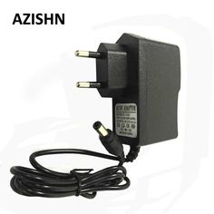 Product Description DC Switching Power Supply Brand new & high quality Light weight and easy to carry while traveling Adapter Type:Replacement AC adapter Fully Regulated can be Cctv Surveillance, Security Surveillance, Ac Dc, Notebook Laptop, Ip Camera, Plugs, Link, Safety, Gadgets