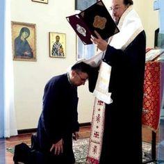 Orthodox Christianity, Prayers, Faith, Sun, Photography, Life, Photograph, Fotografie, Prayer