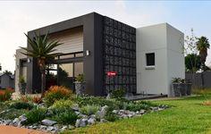 4 Bedroom House for sale in Bedfordview - Bedfordview