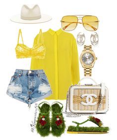 Minus the sandals Casual Day Outfits, Cute Swag Outfits, Outfits With Hats, Outfits For Teens, Chic Outfits, Spring Outfits, Fashion Outfits, Womens Fashion, Curvy Fashion