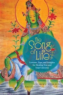 Geared toward those who need help or healing, The Song of Life provides twenty-seven lessons to propel you on the path to understanding what is really in your heart and mind. Author George E. Samuels, a spiritual master and coach, can help you become aware of your place in the world.