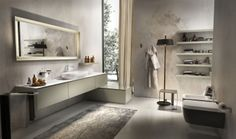 CHRONO linee minimali dal gusto metropolitano http://www.edonedesign.it/prodotti/design-plus/chrono