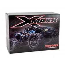 15 Best X Maxx Images Radio Control Rc Vehicles Autos