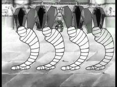 ▶ Melodías Egipcias (1931) HD - YouTube