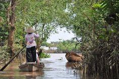 Informação essencial para viajar no Vietnam