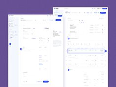 Invoices 1.50 - Inovice by Prowling Wolves