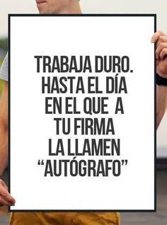 ;) #inspiración