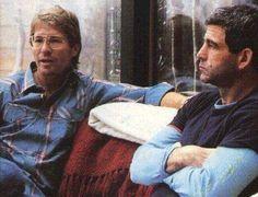 John and Joe