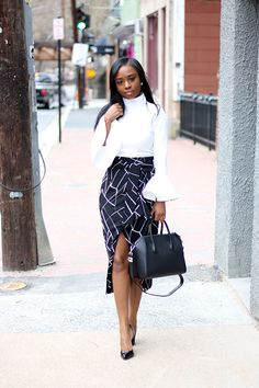 Beautiful Corporate outfits at the Moment Stylish Work Outfits, Office Outfits, Classy Outfits, Chic Outfits, Fashion Outfits, Fashion Blogs, Fashion Trends, Fashion Styles, Corporate Outfits