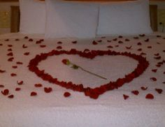 OHHHH!!!! OVERWHELMED in ROMANCE AND LOVE - Catalina Island