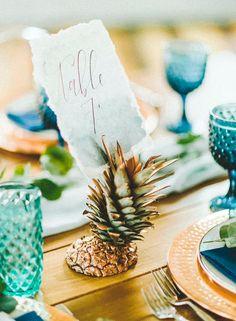 frutas boda wedding casamiento bride novia inspiración idea fruit