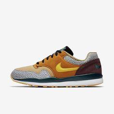 best sneakers 1b961 63439 Nike Air Safari SE Men s Shoe Converse Basketball Shoes, Nike Air Max, Mens  Fashion