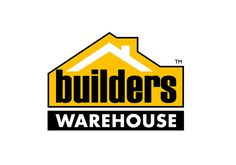 Image result for builders warehouse