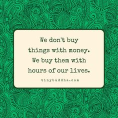 Fun & Inspiring Archives - Tiny Buddha - Finance tips, saving money, budgeting planner Wisdom Quotes, Quotes To Live By, Me Quotes, Let Go Quotes, Qoutes, Great Quotes, Inspirational Quotes, Motivational Quotes, Tiny Buddha