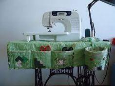 67 Ideas for sewing machine accessories costura Sewing Hacks, Sewing Tutorials, Sewing Crafts, Sewing Projects, Sewing Patterns, Diy Projects, Sewing Machine Accessories, Knitting Accessories, Sewing Room Organization