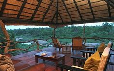 Jock Safari Lodge ★★★★★ accommodation located in Kruger National Park, South Africa Experience the real Africa with us at Kruger National Park, National Parks, Resorts, South Africa Holidays, Game Lodge, Outdoor Tables, Outdoor Decor, African Safari, African Animals