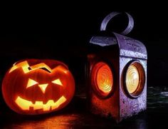 BBB provides guidance to help consumers avoid being haunted by worthless products and spooky service.