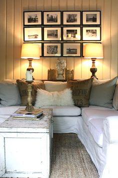 Feature Friday: My Sweet Savannah - House of Jade Interiors Blog