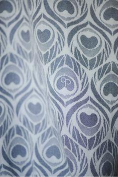 Artipoppe Argus Signature Canapa Denim  Contains:cotton 50%, hemp 50% Thickness:250 g/m2