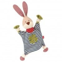 organic-rabbit-comforter-40504