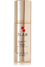 Super H Serum, 35ml