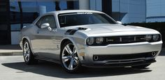 SMS Supercars Challenger by Phil Frank, via Behance