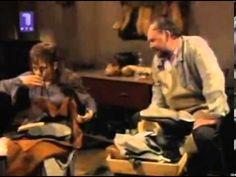 Zla žena 1988 [Ceo film] - http://filmovi.ritmovi.com/zla-zena-1988-ceo-film/