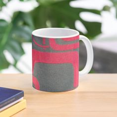 Mug Designs, Water Bottles, Sell Your Art, Maze, Classic Style, My Arts, Shapes, Art Prints, Printed