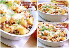pommes-de-terre-au-four-a-la-viande-hachee3 2