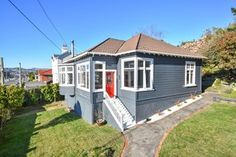 Search residential properties for sale on Trade Me Property, New Zealand's number one real estate website. Property For Sale, Shed, Real Estate, Houses, Outdoor Structures, Homes, Real Estates, House, Computer Case
